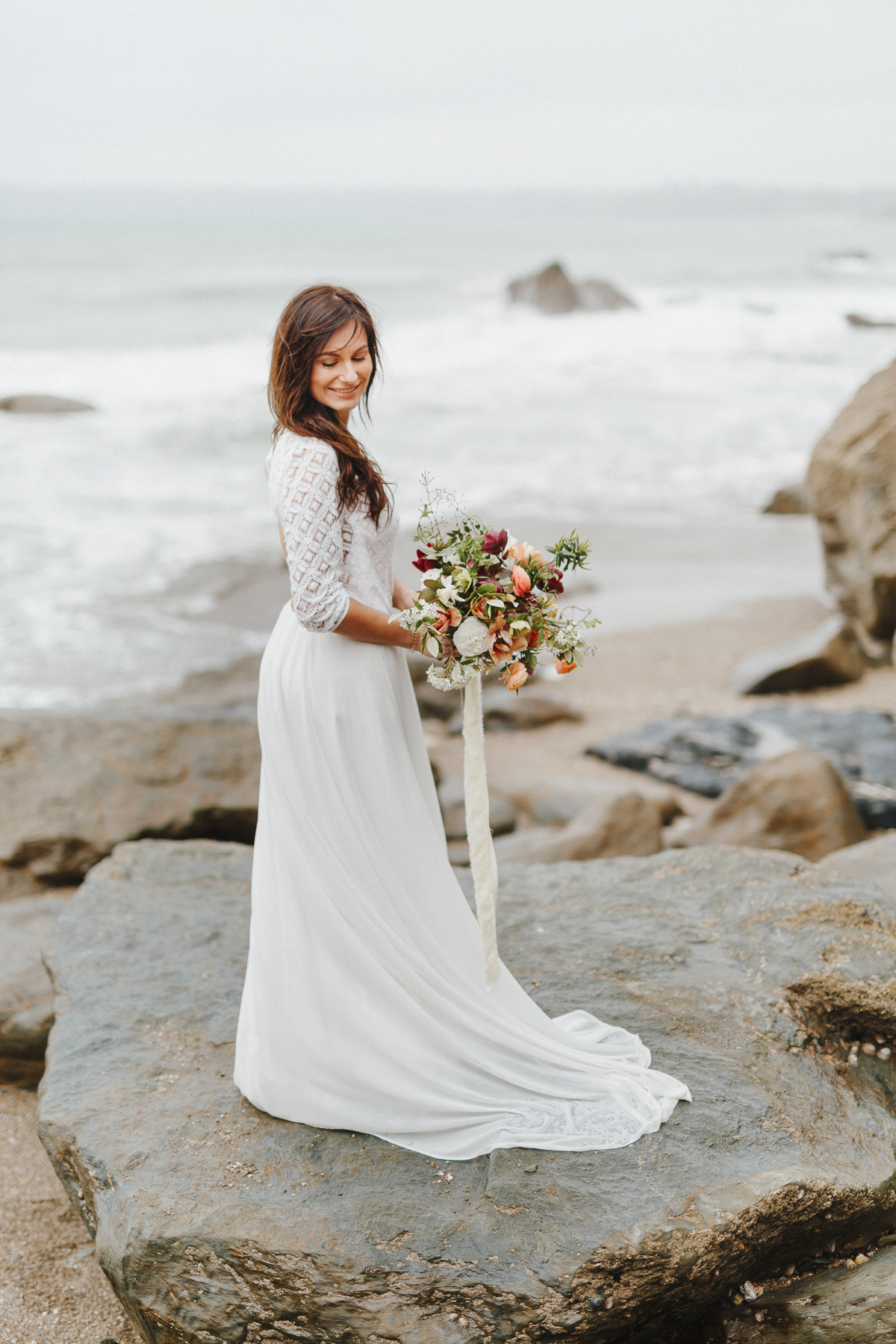 irinaundchris_cornwall_elopement_inspiration_033