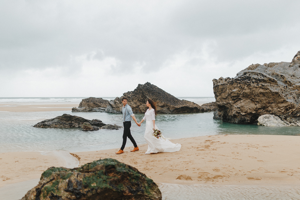 irinaundchris_cornwall_elopement_inspiration_067