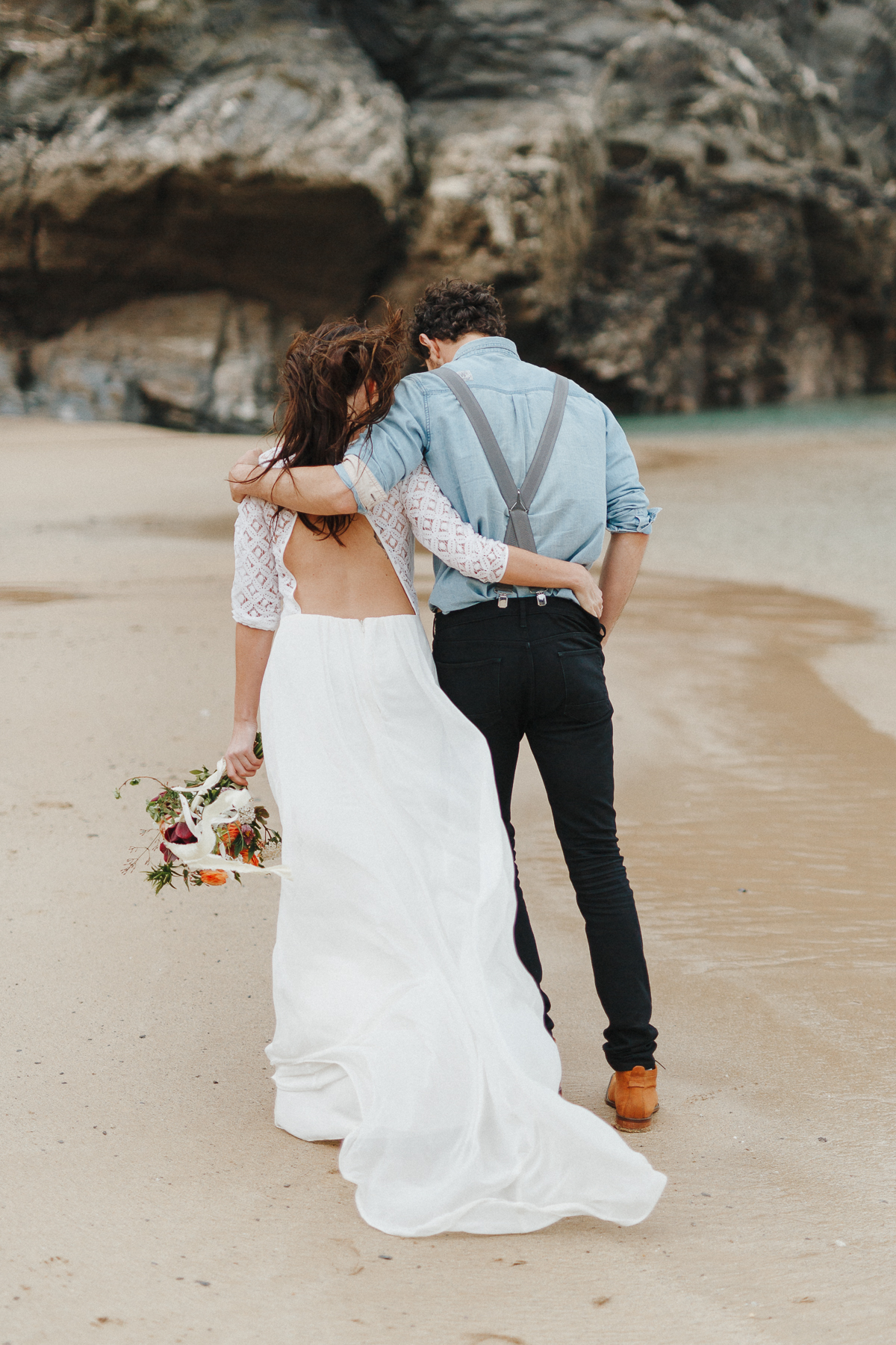 irinaundchris_cornwall_elopement_inspiration_072