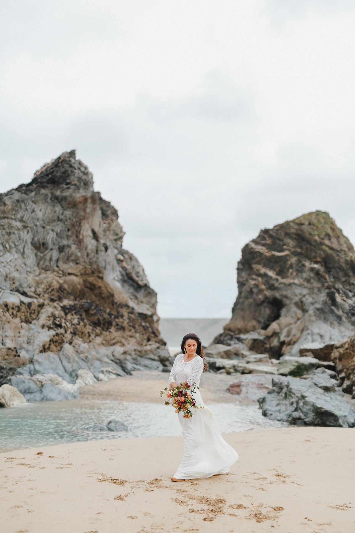 irinaundchris_cornwall_elopement_inspiration_080