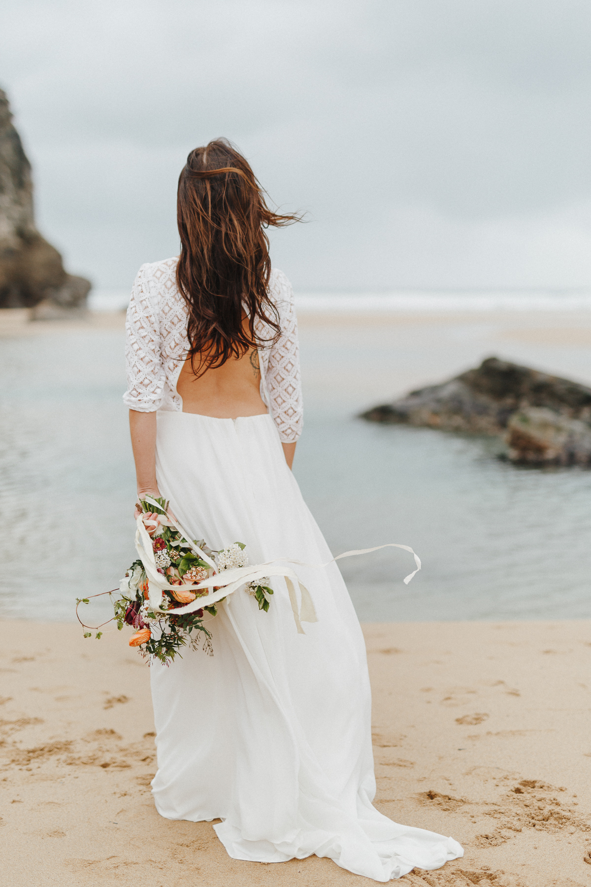 irinaundchris_cornwall_elopement_inspiration_088
