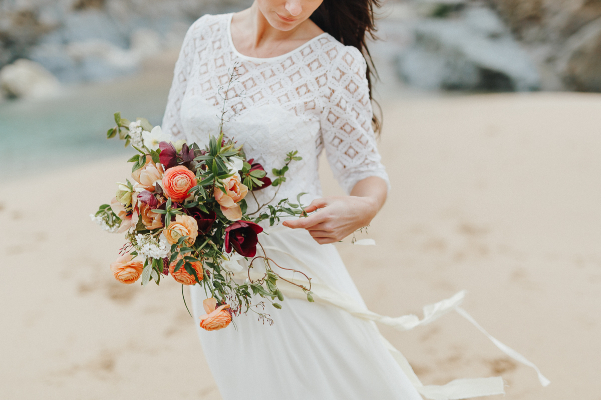 irinaundchris_cornwall_elopement_inspiration_092