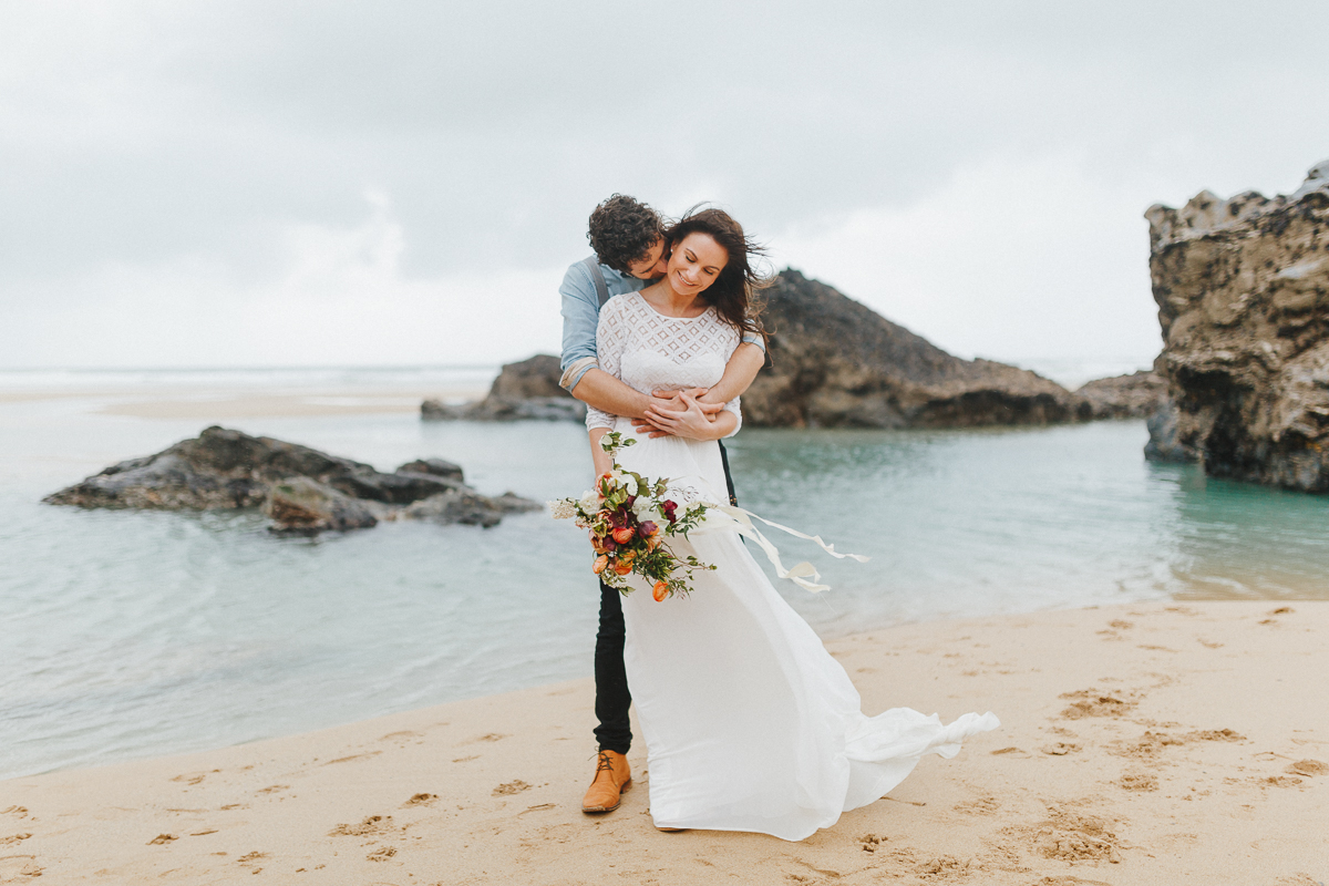 irinaundchris_cornwall_elopement_inspiration_101