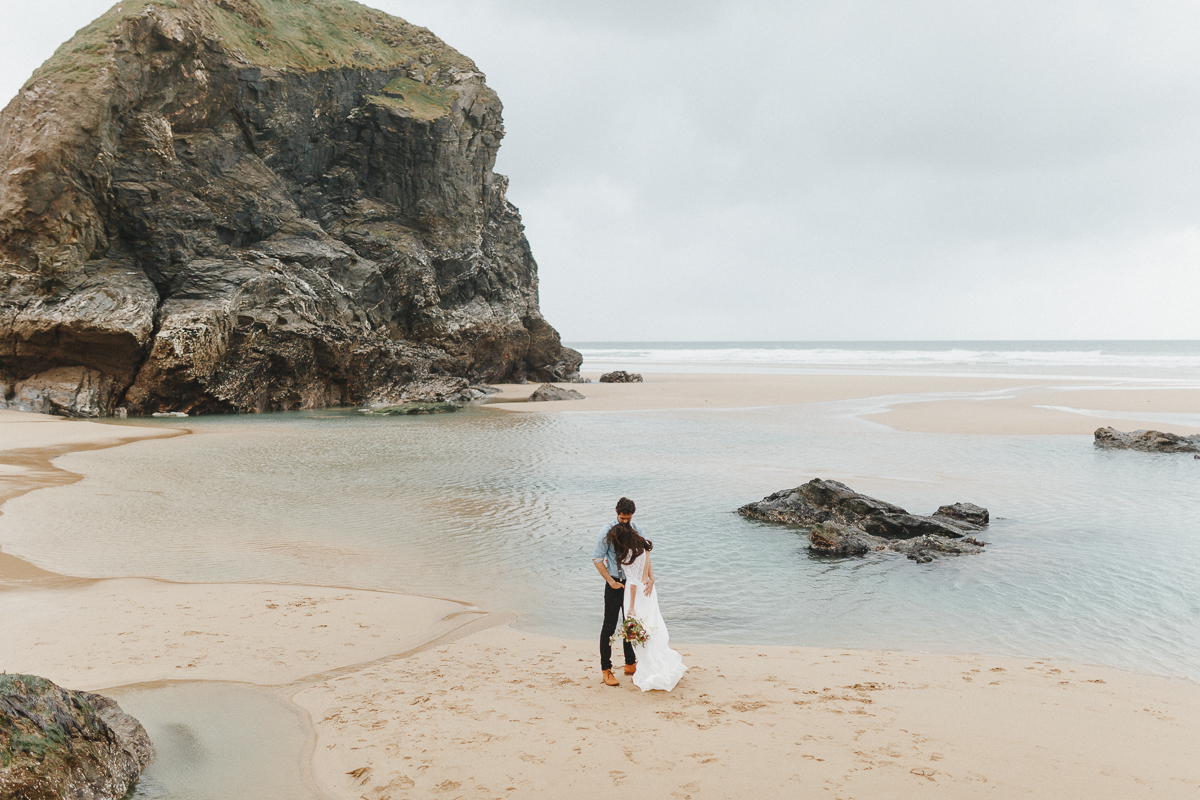 irinaundchris_cornwall_elopement_inspiration_105