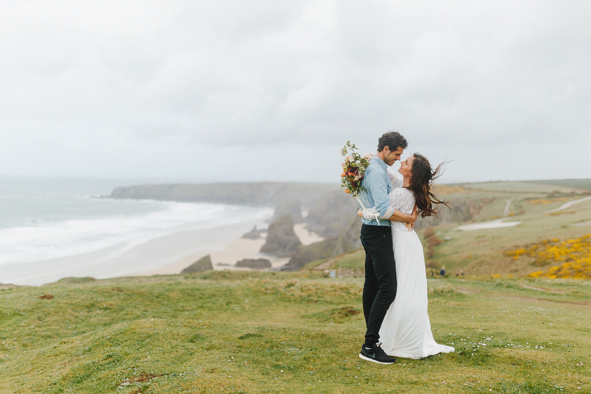 irinaundchris_cornwall_elopement_inspiration_112