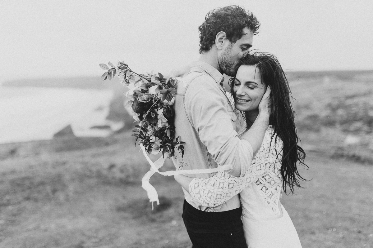 irinaundchris_cornwall_elopement_inspiration_116