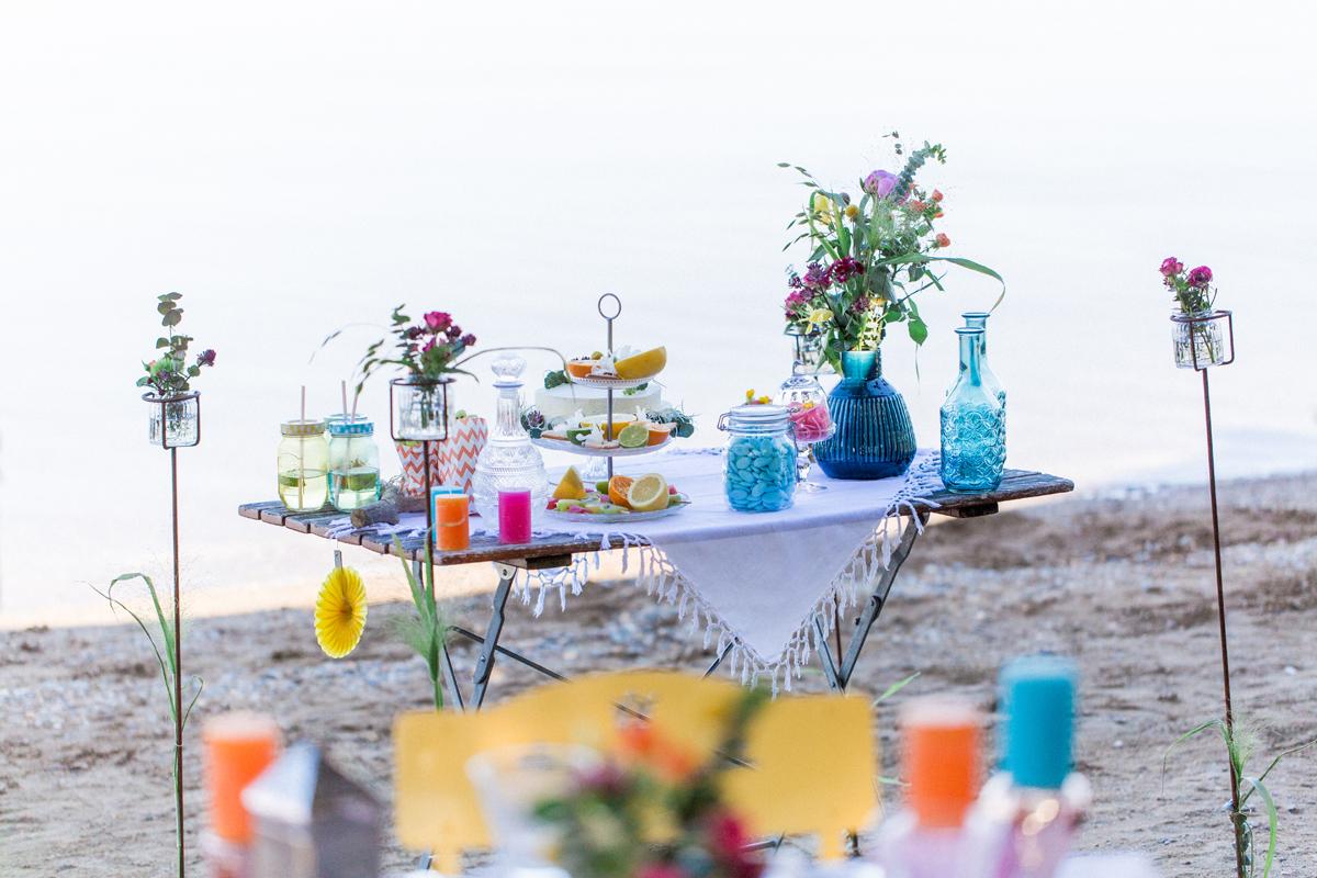 Hochzeit Obst Bar, Hochzeit Früchte Bar