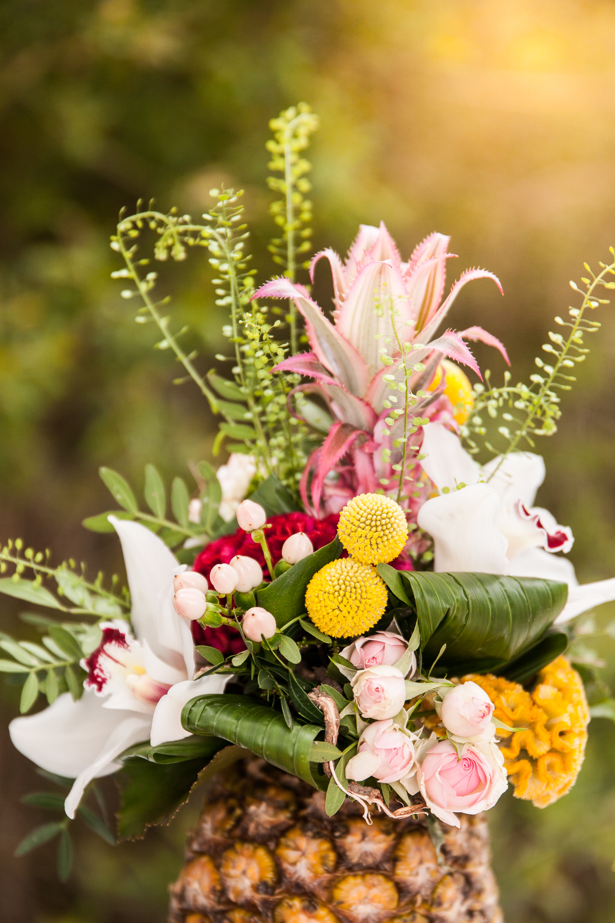 Tropical Wedding-1359