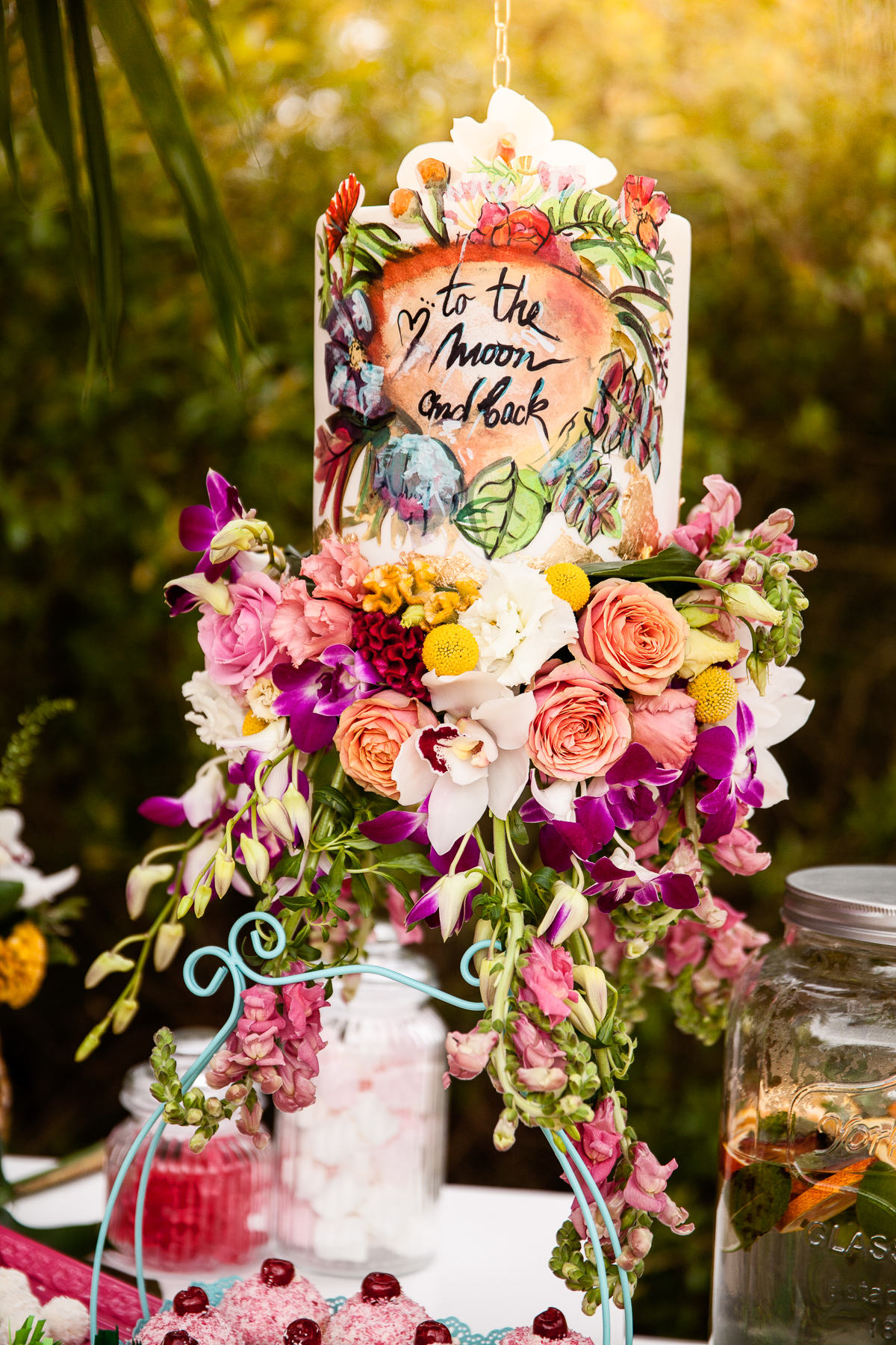 Tropical Wedding-1371-Bearbeitet