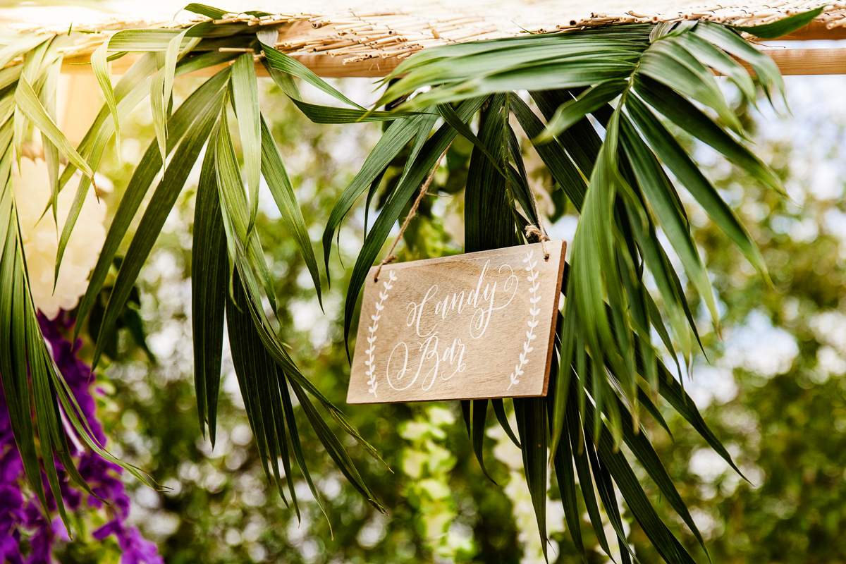Tropical Wedding-1394-Bearbeitet