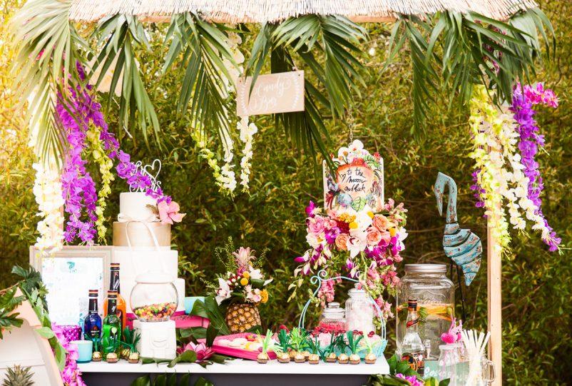 Tropical Wedding-1484-Bearbeitet