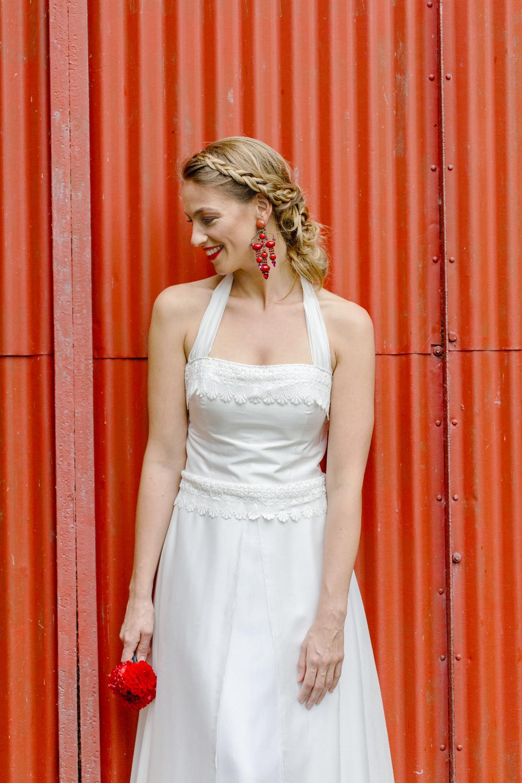 2018-Claudia-Heller-Brautkleid-Giulia