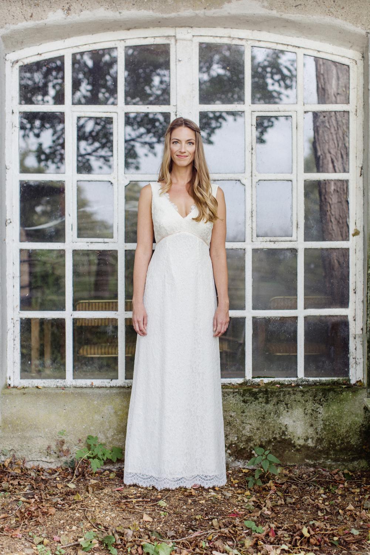 2018-Claudia-Heller-Brautkleid-Livia 1