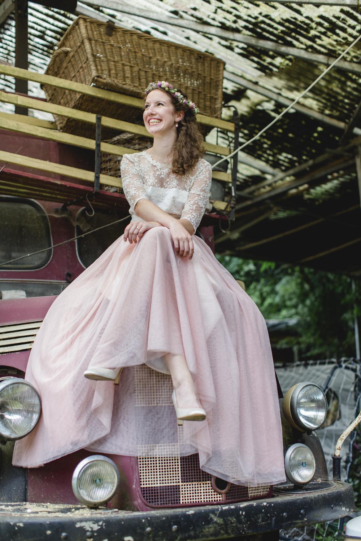 2018-Claudia-Heller-Brautkleid-Neila 3