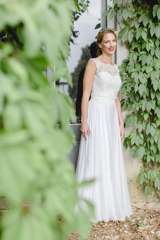 2018-Claudia-Heller-Brautkleid-Victoria 1