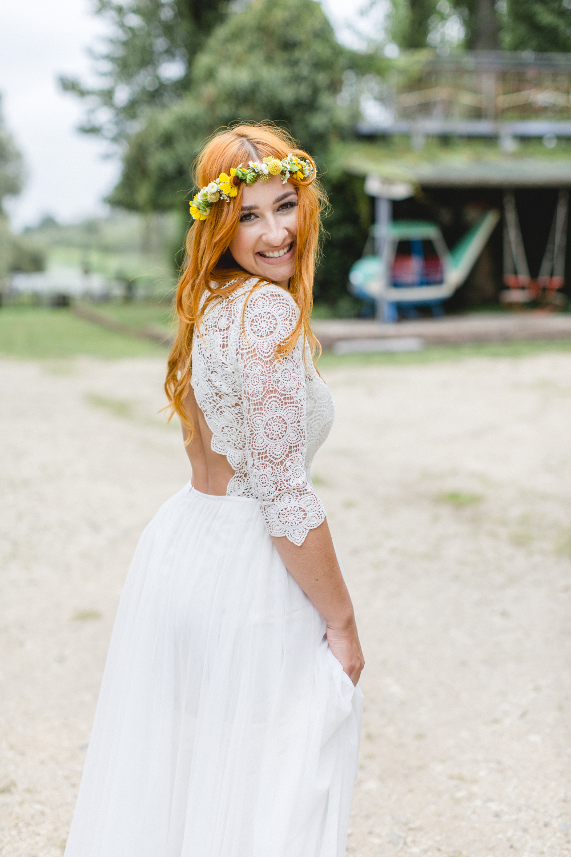 2018-Claudia-Heller-Brautkleid-Zoe 5