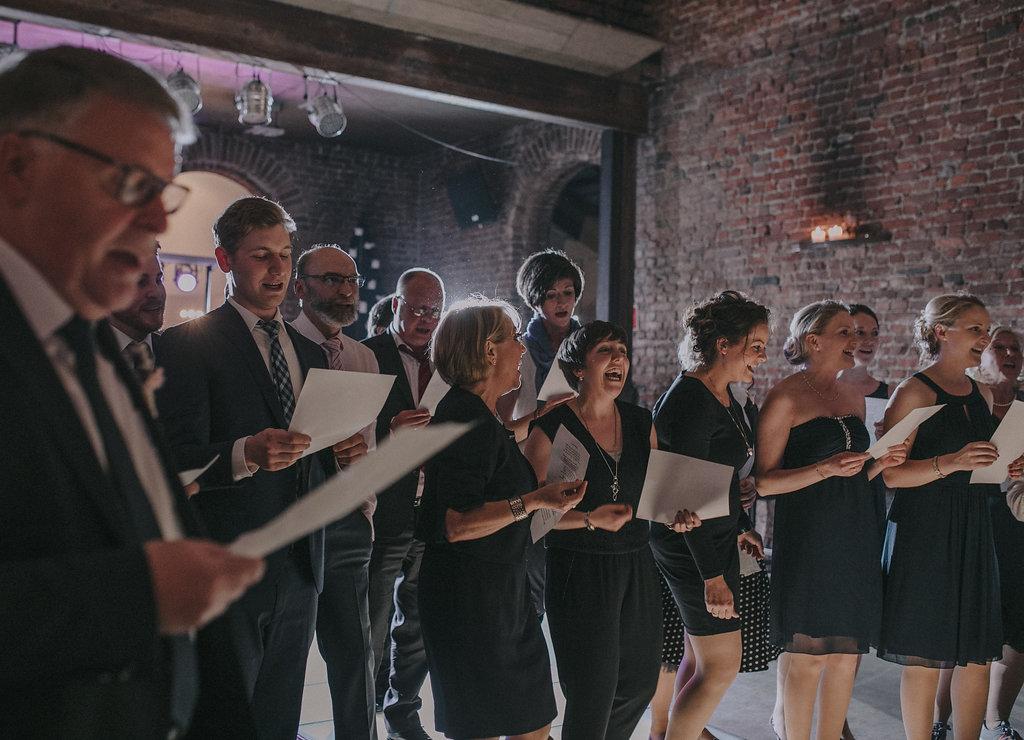 Image Result For Flashmob Familie Hochzeit