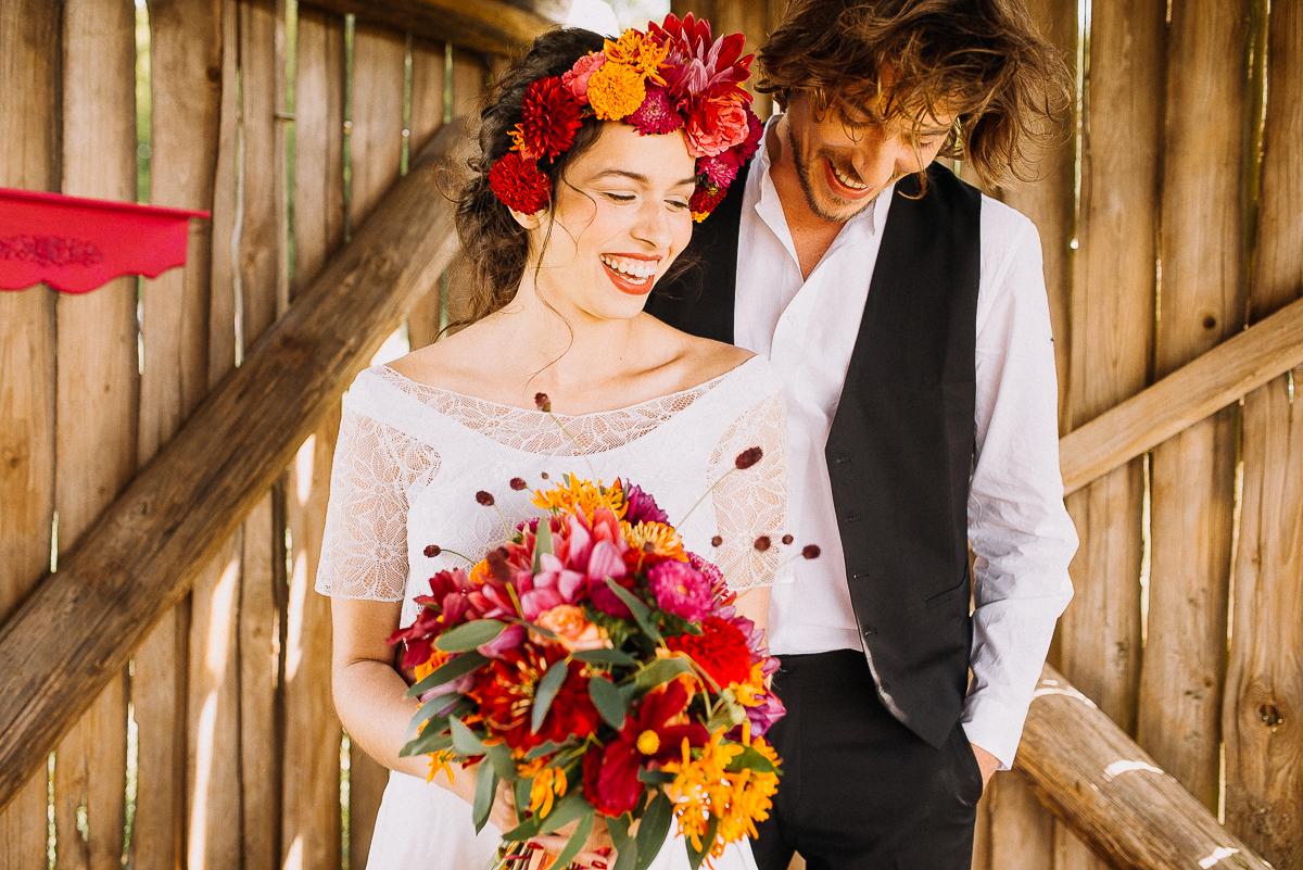 mexican wedding ideas, mexikanische Hochzeit ideen