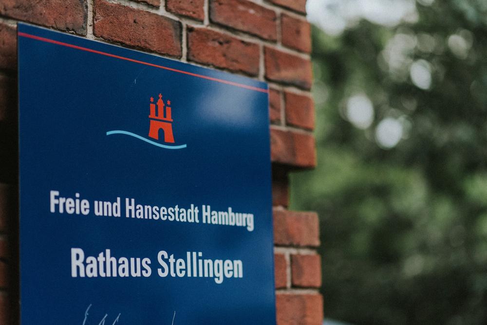 Regenhochzeit Hamburg Franzi trifft die Liebe_0001