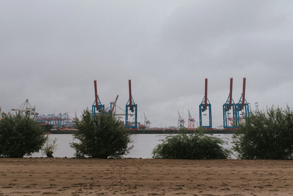 Regenhochzeit Hamburg Franzi trifft die Liebe_0041