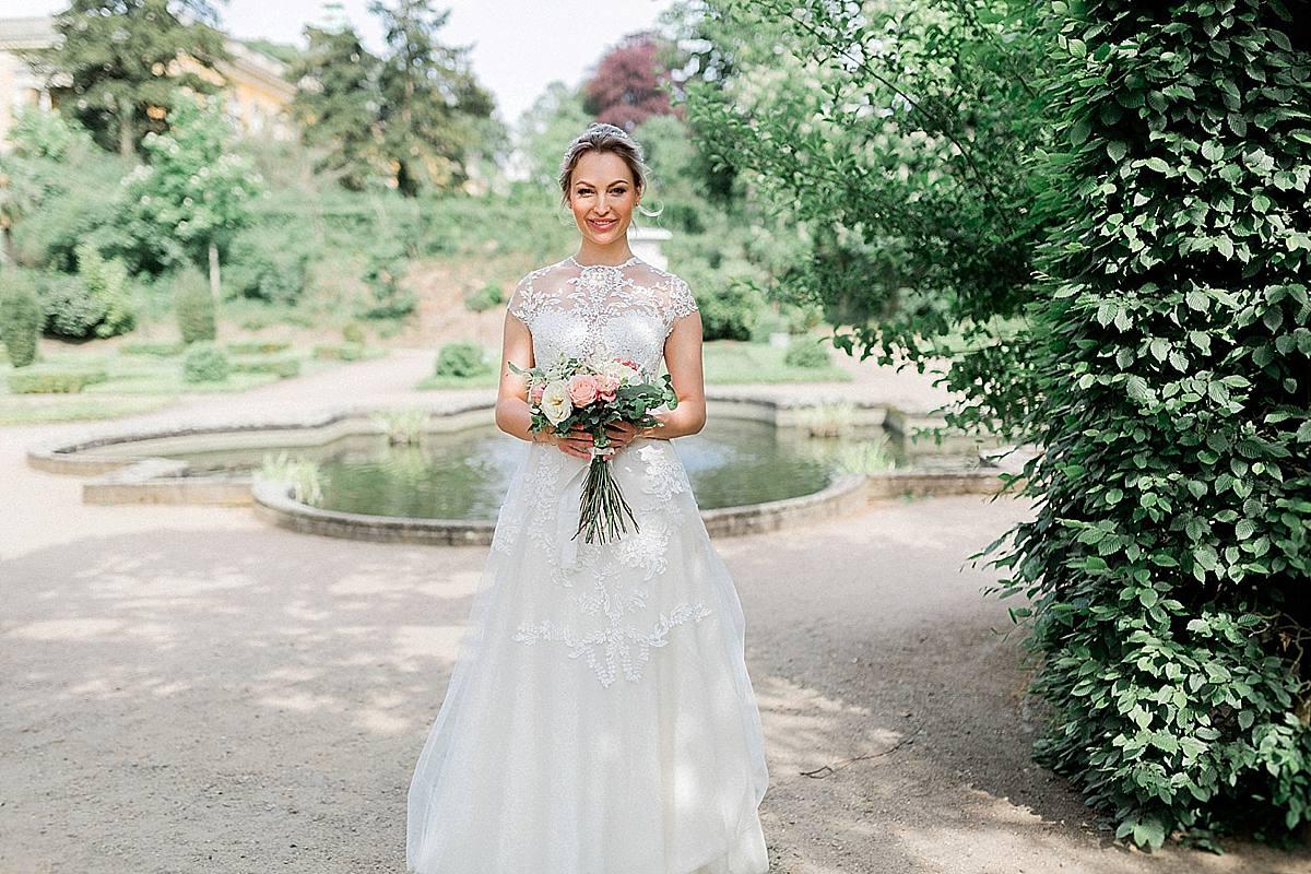 Vivien&Sedef_Wedding_Hochzeit_Hochzeitsfotograf_Berlin__2867