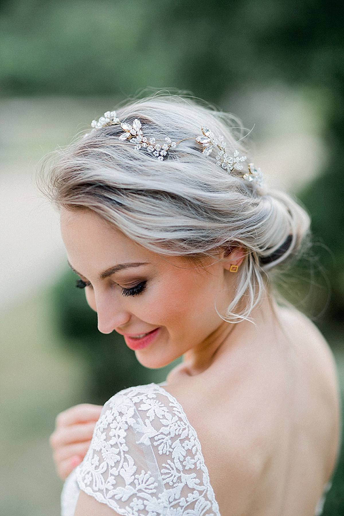 Vivien&Sedef_Wedding_Hochzeit_Hochzeitsfotograf_Berlin__2879