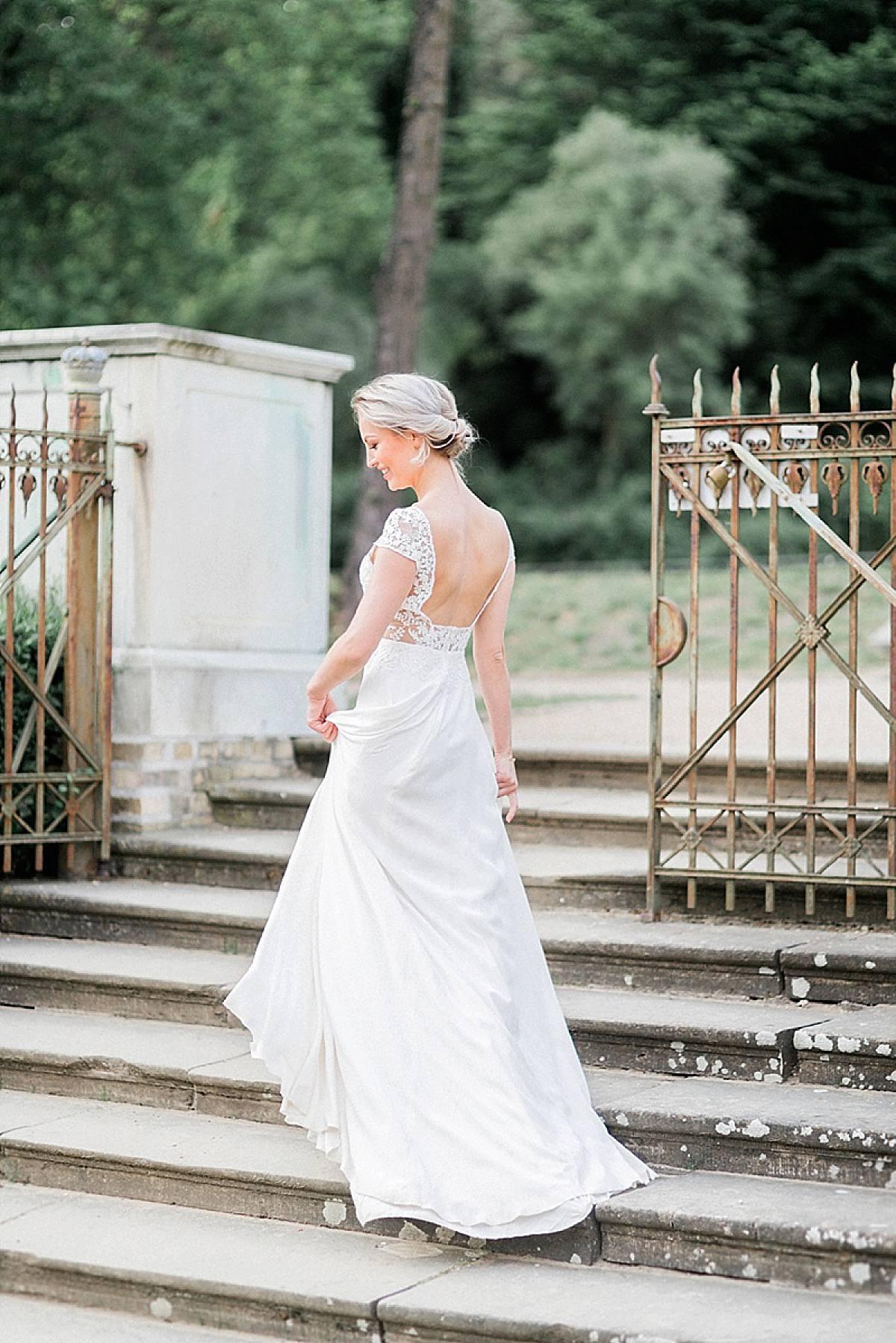 Vivien&Sedef_Wedding_Hochzeit_Hochzeitsfotograf_Berlin__2883
