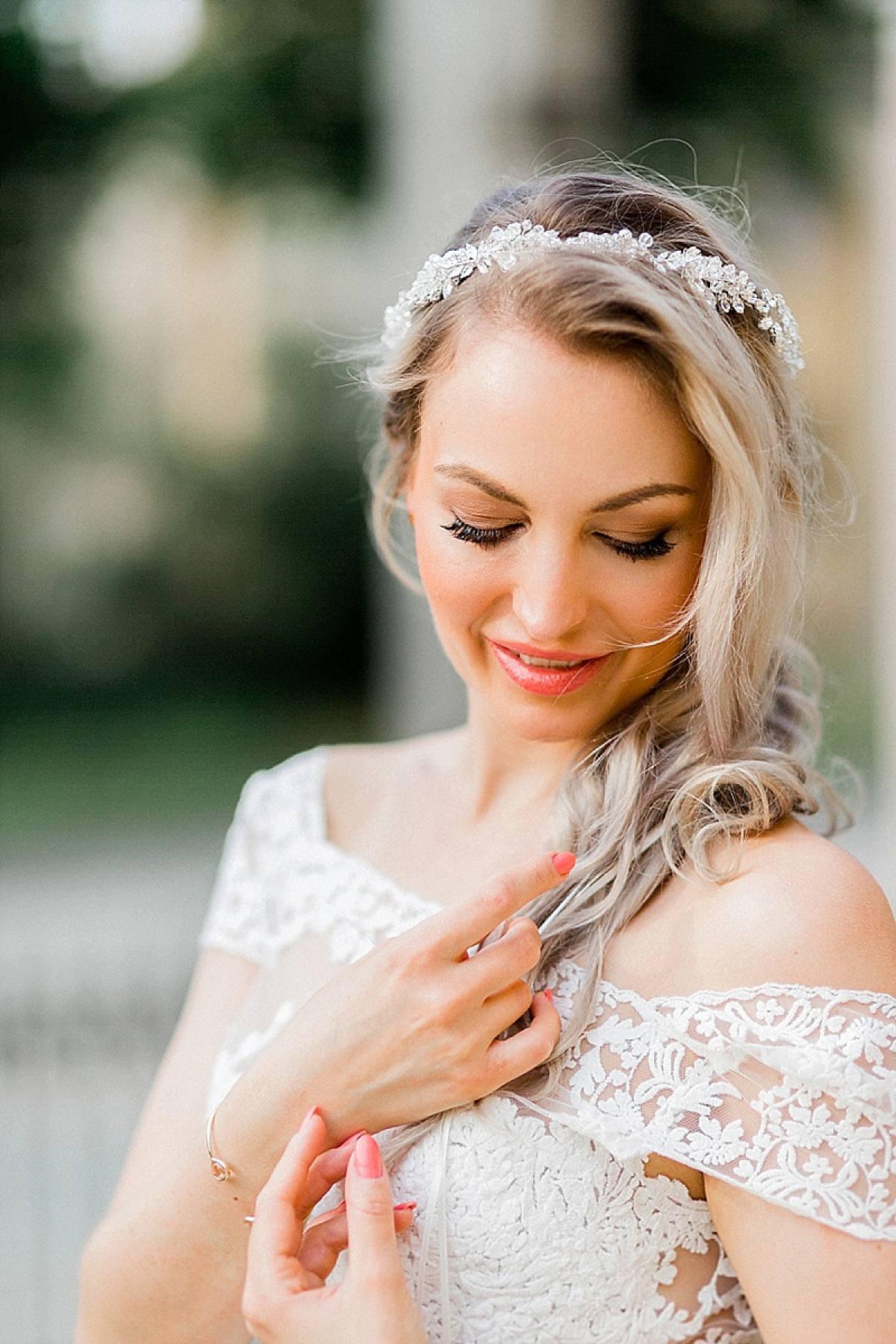 Vivien&Sedef_Wedding_Hochzeit_Hochzeitsfotograf_Berlin__2903