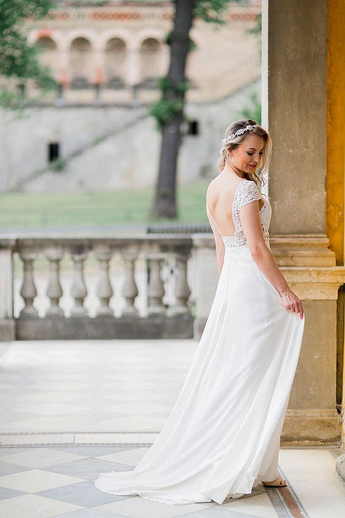Vivien&Sedef_Wedding_Hochzeit_Hochzeitsfotograf_Berlin__2906