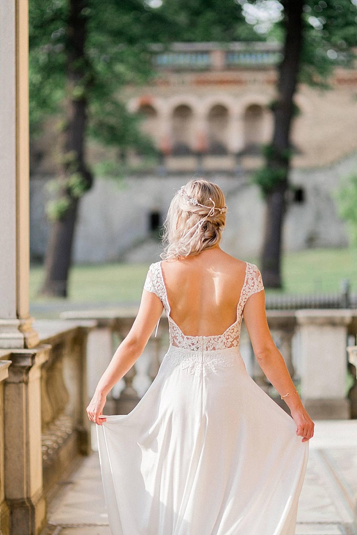 Vivien&Sedef_Wedding_Hochzeit_Hochzeitsfotograf_Berlin__2924