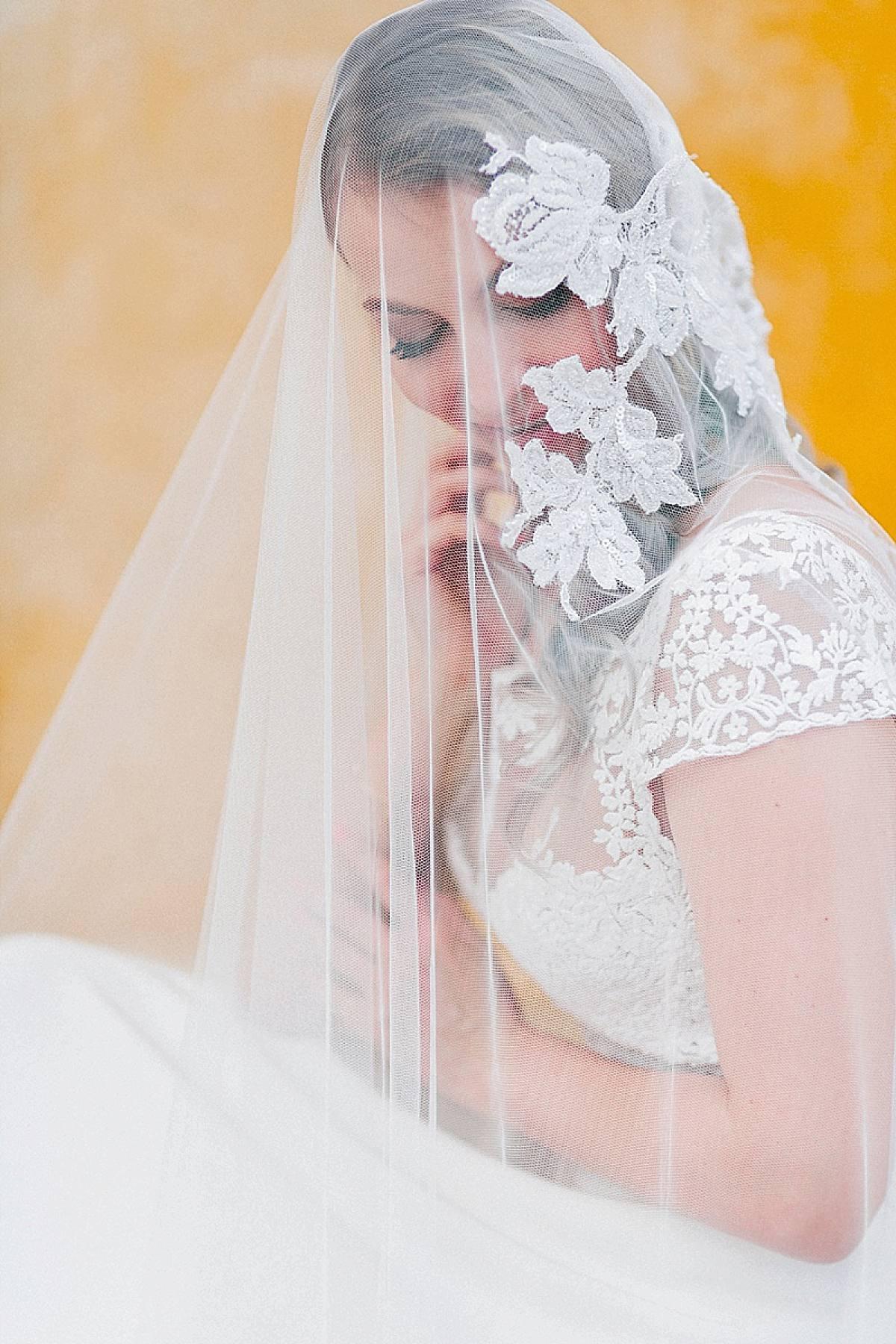 Vivien&Sedef_Wedding_Hochzeit_Hochzeitsfotograf_Berlin__2926