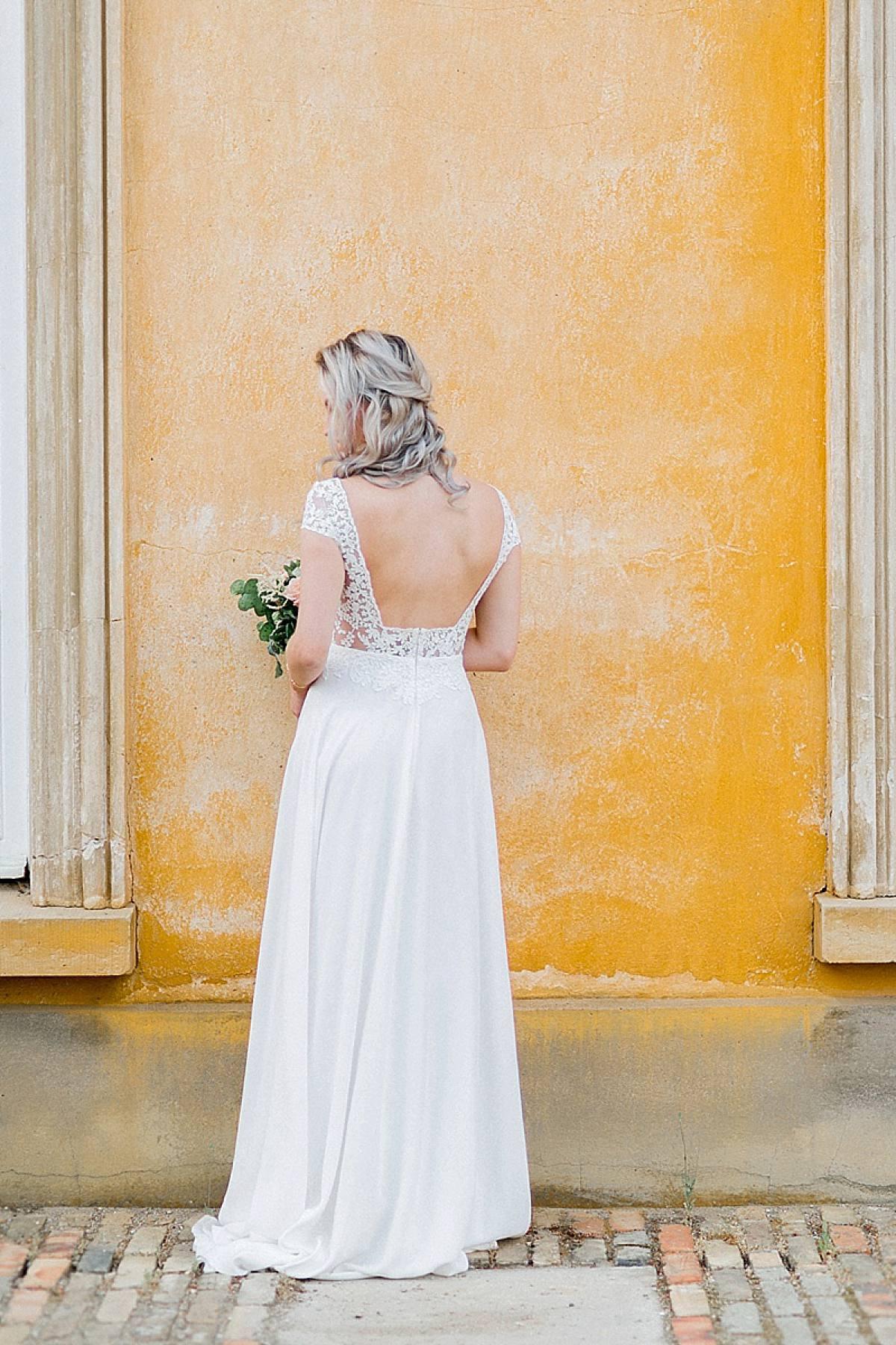 Vivien&Sedef_Wedding_Hochzeit_Hochzeitsfotograf_Berlin__2938