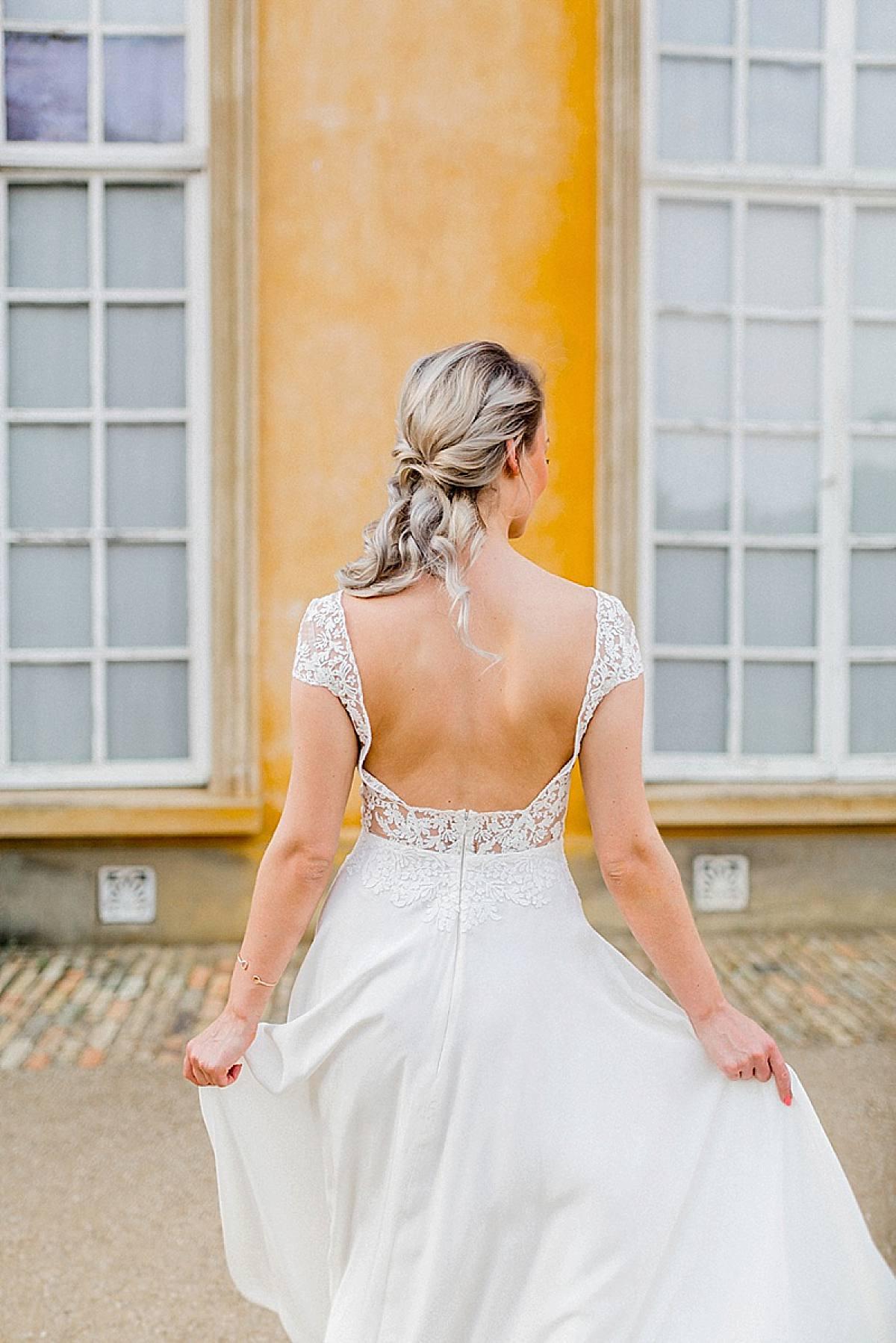 Vivien&Sedef_Wedding_Hochzeit_Hochzeitsfotograf_Berlin__2940