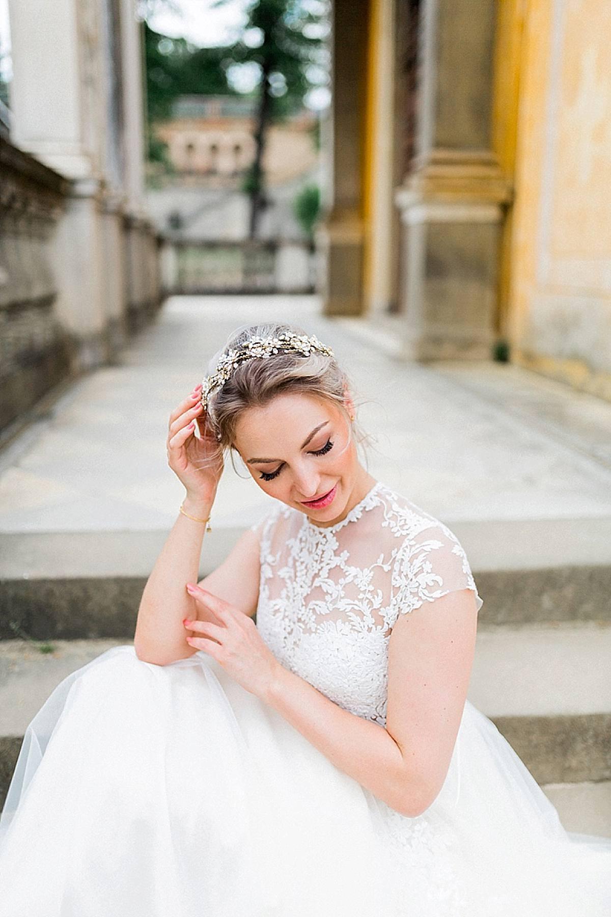 Vivien&Sedef_Wedding_Hochzeit_Hochzeitsfotograf_Berlin__2966