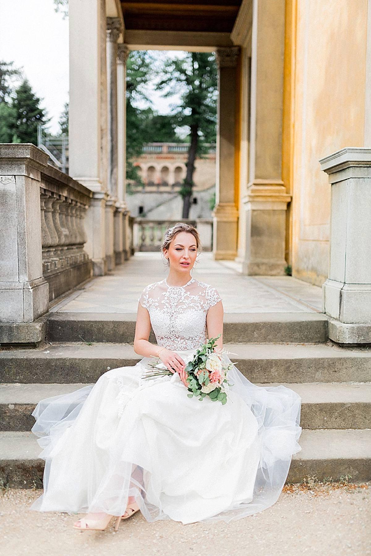 Vivien&Sedef_Wedding_Hochzeit_Hochzeitsfotograf_Berlin__2978