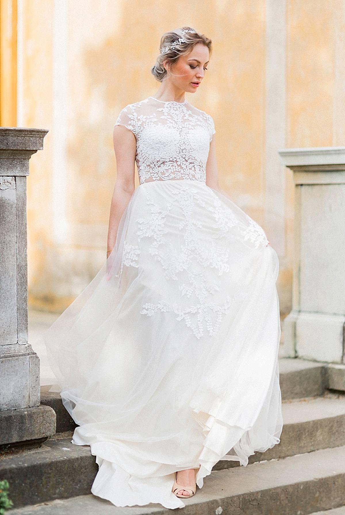 Vivien&Sedef_Wedding_Hochzeit_Hochzeitsfotograf_Berlin__2987
