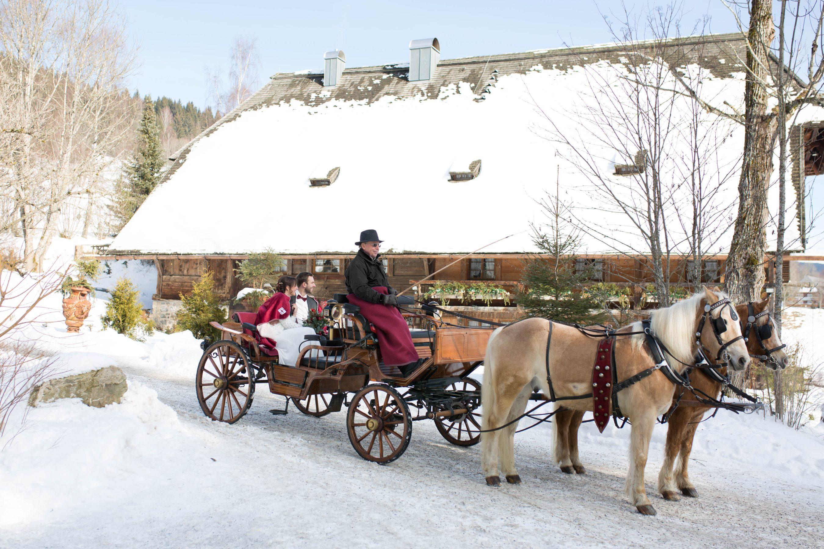 Winterhochzeit_GretaFaßbenderFotografie-36