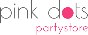 pink-dots-partystore-logo