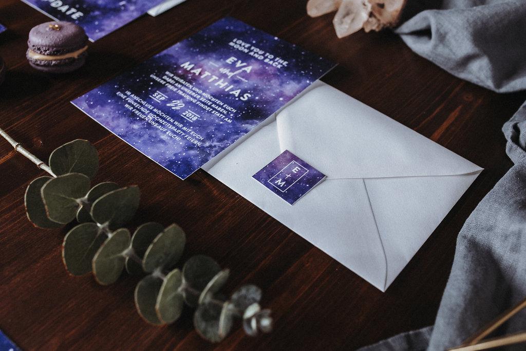 Ultra Violet, ultra violet Hochzeit, hochzeit ultra violet,