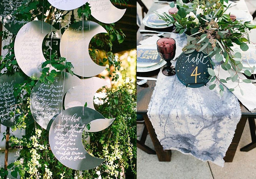 Hochzeitstrends 2018