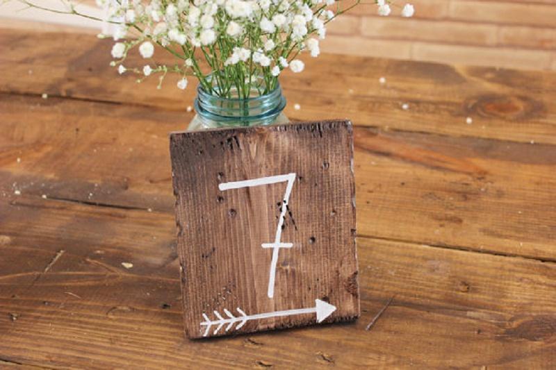Meine Hochzeit in Zahlen und viele Tipps zur Planung
