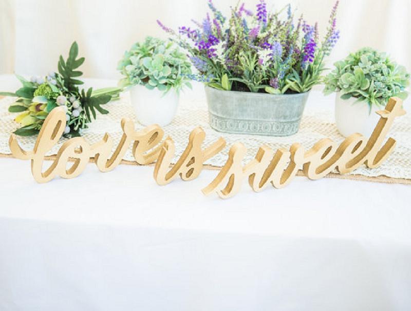 Meine 5 schlimmsten Fehler bei der Hochzeitsplanung