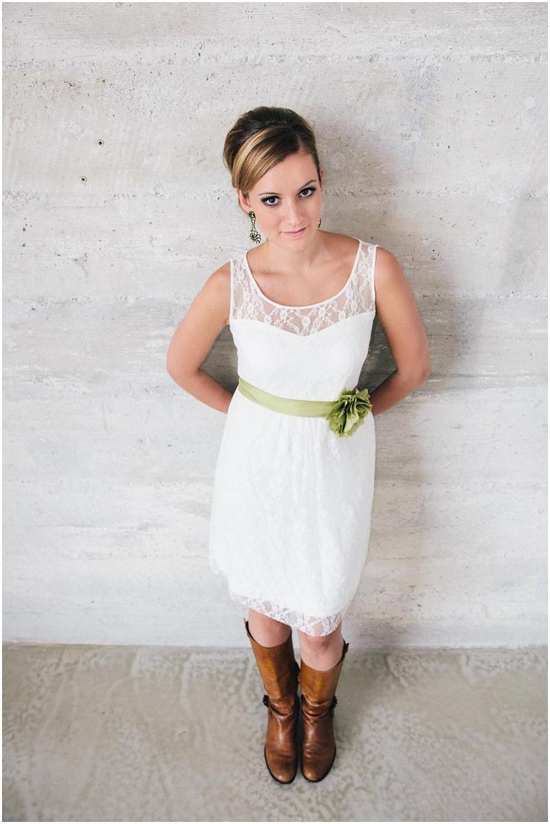 Meine Brautkleid Favoriten Aus Der Kuss Die Braut Kollektion 2015