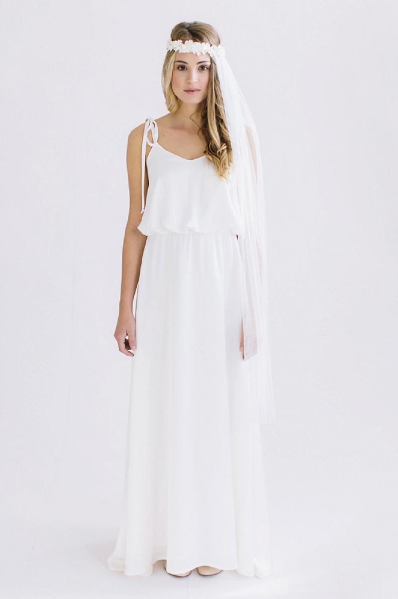 Fantastisch Neue Brautkleider 2015 Galerie - Hochzeit Kleid Stile ...