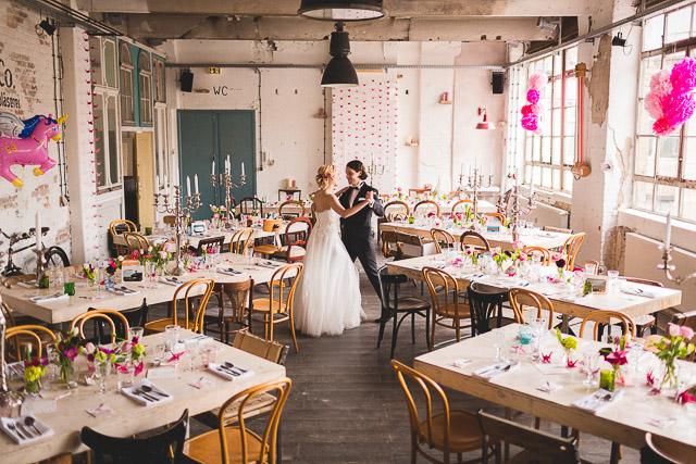 Hochzeitsfotograf-Michal-Grajkowski-Fabrik-23-50