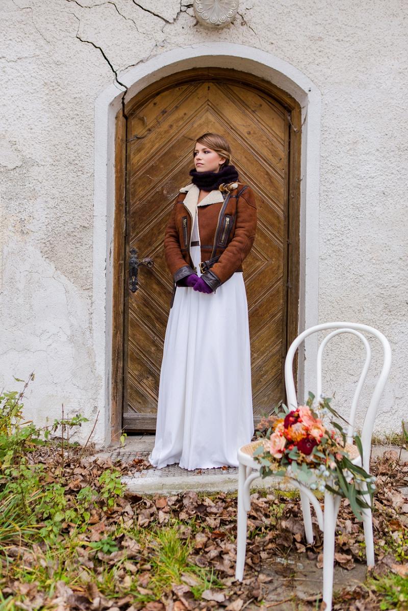 Großzügig Brautkleid In Edinburgh Zeitgenössisch - Brautkleider ...