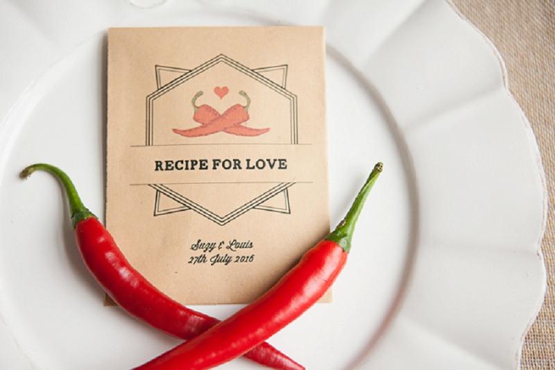 10 Ideen Für Originelle Gastgeschenke Hochzeitsblog The Little