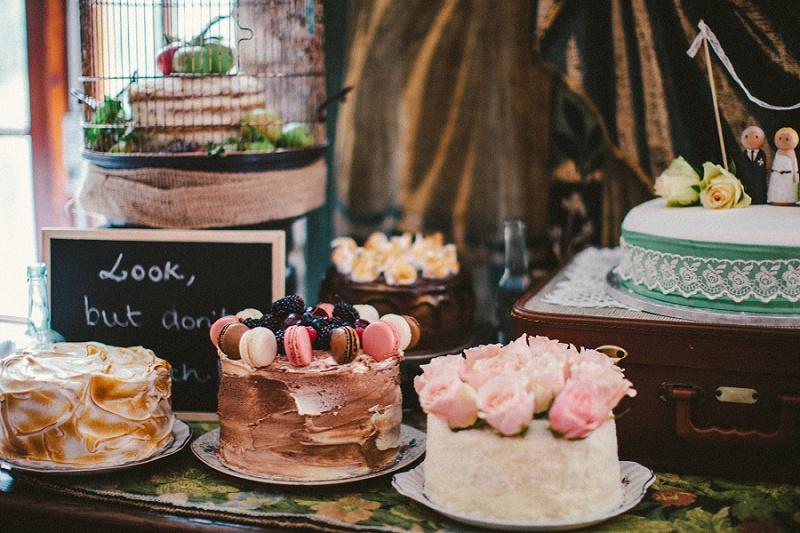 Sparen mit Stil: 10 Tipps rund ums Geld für die Hochzeit