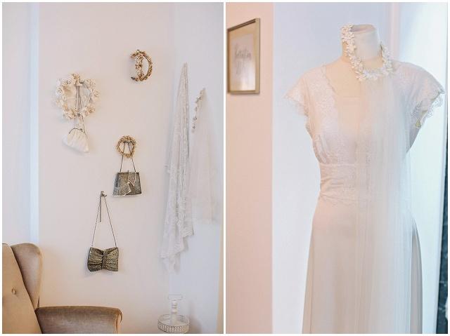 Hereinspaziert… ins neue Soeur Coeur Atelier | Hochzeitsblog The ...