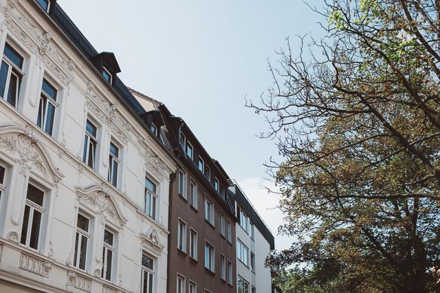 TLWC-RolandPolczer-Hochzeit-Dortmund-12